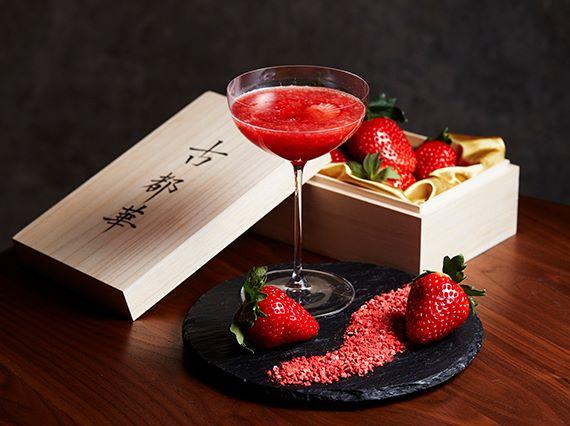 mar-apr cocktail